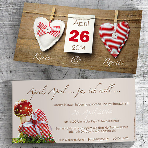 Hochzeitskarte_Karin_Renato