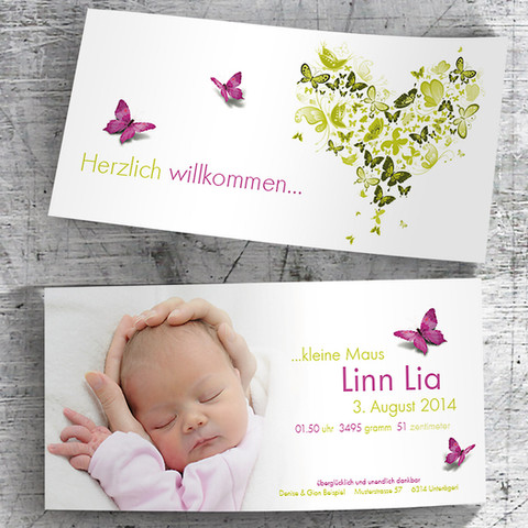 Babykarte_Linn