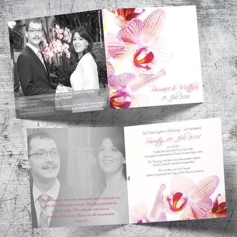 Hochzeitskarte_Rosmarie_Matthias