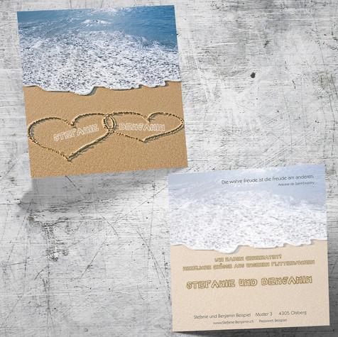 Hochzeitskarte_Stefanie_Benjamin