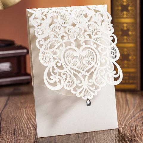 Hochzeitskarte_Laserschnitt_1
