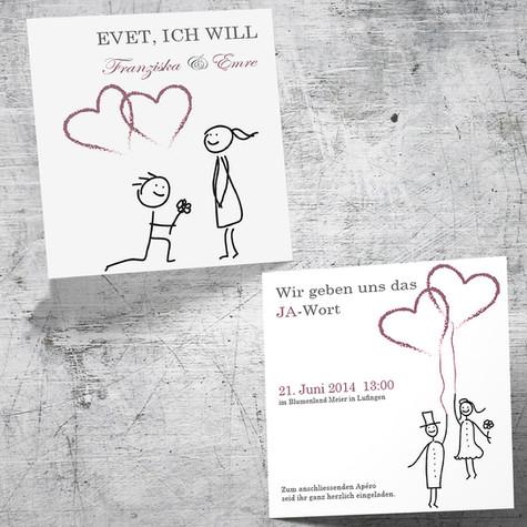 Hochzeitskarte_Franziska_Emre