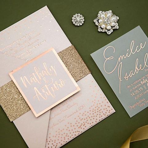 Hochzeitskarte_Laserschnitt_40