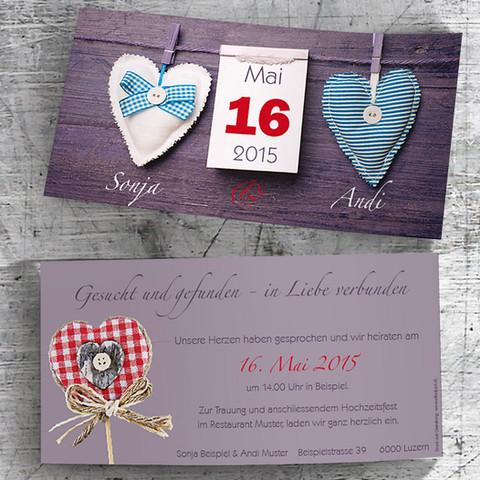 Hochzeitskarte_Sonja_Andi