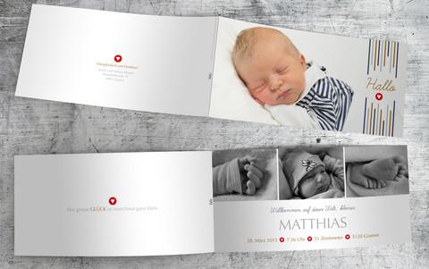 Geburtskarte_Matthias