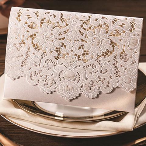 Hochzeitskarte_Laserschnitt_30