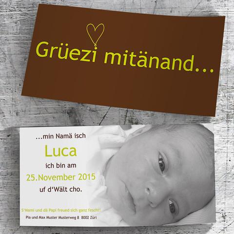 Babykarte_Luca