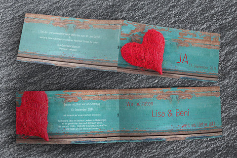 Hochzeitskarte_Lisa_Beni