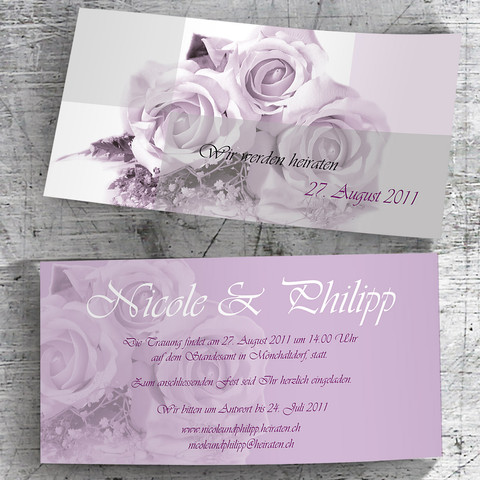 Hochzeitskarte_Nicole_Philipp