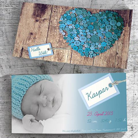 Babykarte_Kaspar