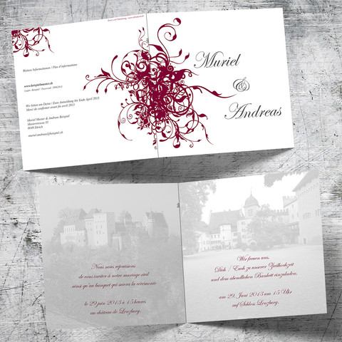 Hochzeitskarte_Muriel_Andreas