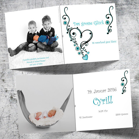 Geburtskarten_Cyrill