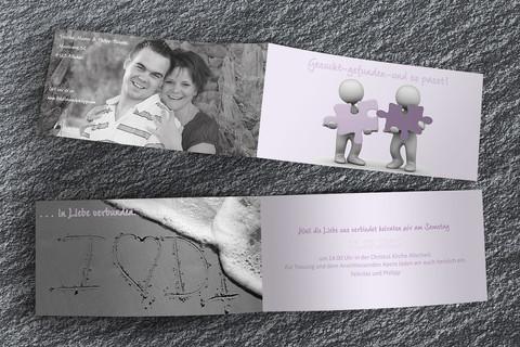Hochzeitskarte_Felicitas_Philipp