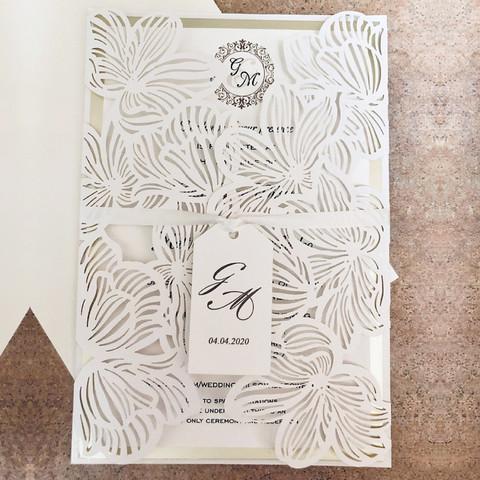 Hochzeitskarte_Laserschnitt_10