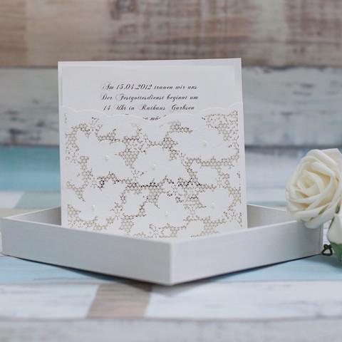 Hochzeitskarte_Laserschnitt_27