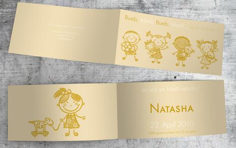 Geburtskarte_Natasha