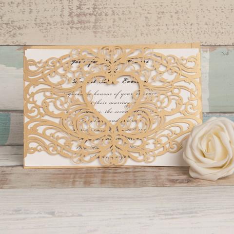 Hochzeitskarte_Laserschnitt_16