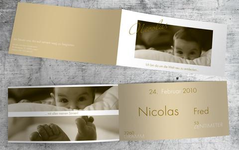 Geburtskarte_Nicolas