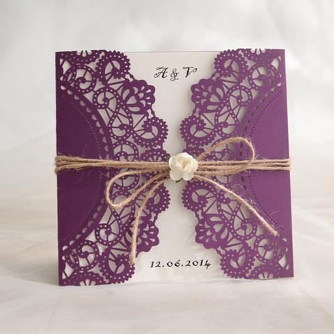 Hochzeitskarte_Laserschnitt_24