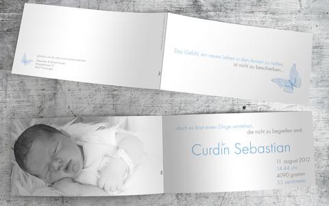 Geburtskarte_Curdin