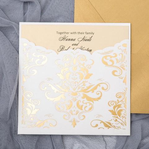 Hochzeitskarte_Laserschnitt_17