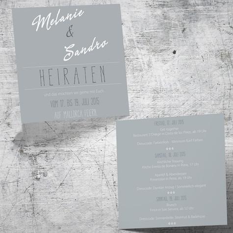 Hochzeitskarte_Melanie_Sandro