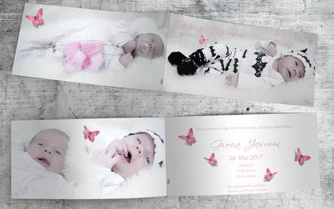Geburtskarte_Gioia