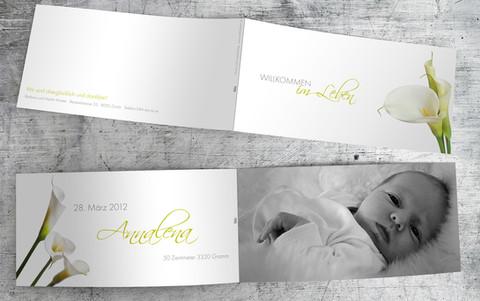 Geburtskarte_Annalena