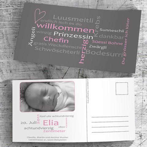 Babykarte_Elia