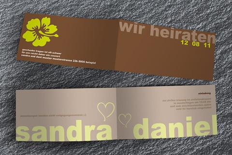 Hochzeitskarte_Sandra_Danie