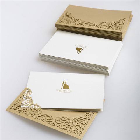 Hochzeitskarte_Laserschnitt_18