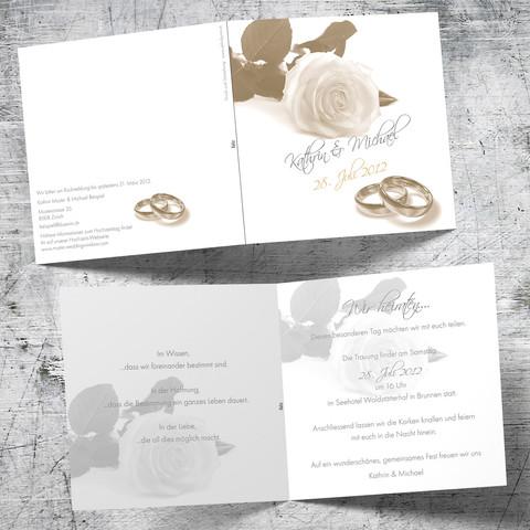 Hochzeitskarte_Kathrin_Michael