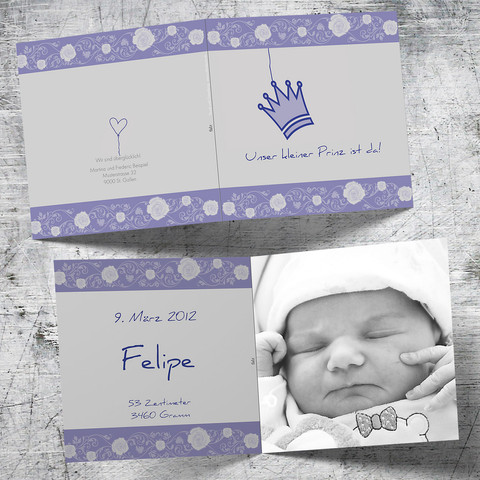 Geburtskarten_Felipe