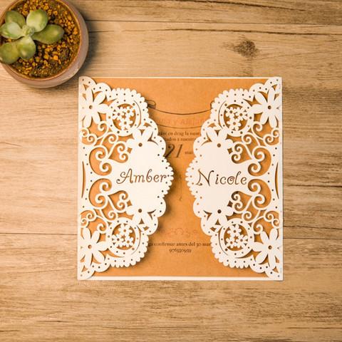 Hochzeitskarte_Laserschnitt_46