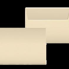 """Kuvert """"Elfenbein"""" 190x150"""