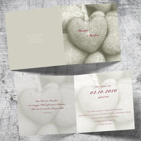 Hochzeitskarte_Monika_Thomas