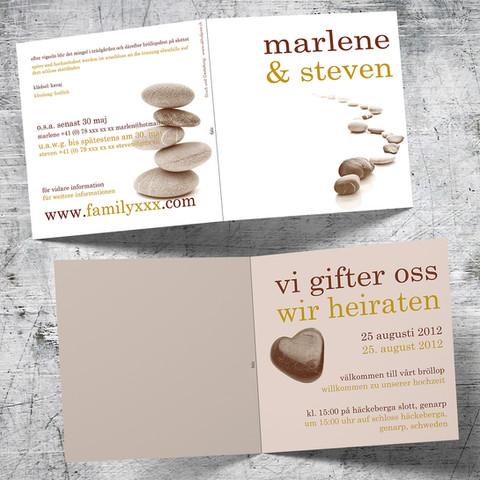 Hochzeitskarte_Marlene_Steven