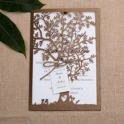 Hochzeitskarte_Laserschnitt_2