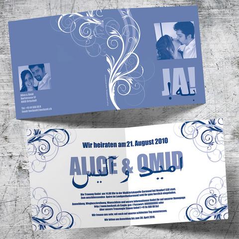 Hochzeitskarte_Alice_Omid