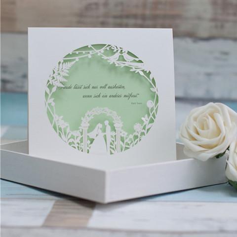 Hochzeitskarte_Laserschnitt_4