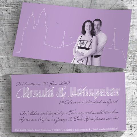 Hochzeitskarte_Ursula_Hanspeter