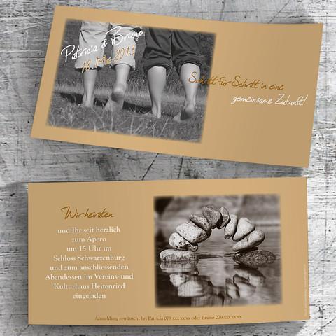 Hochzeitskarte_Patricia_Bruno