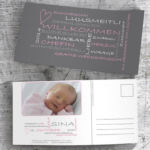 Babykarte_Sina