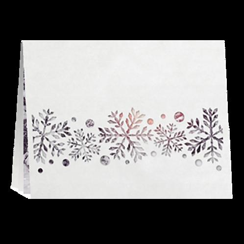 Weihnachtskarte Artikel #8976