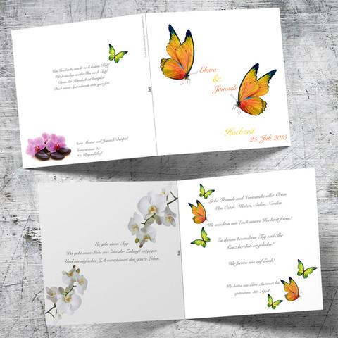 Hochzeitskarte_Elvira_Janosch