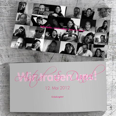 Hochzeitskarte_Astrid_Daniel