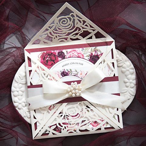 Hochzeitskarte_Laserschnitt_12