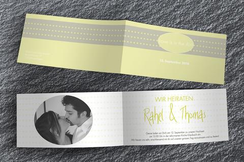 Hochzeitskarte_Rahel_Thomas