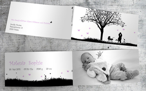 Geburtskarte_Malenia