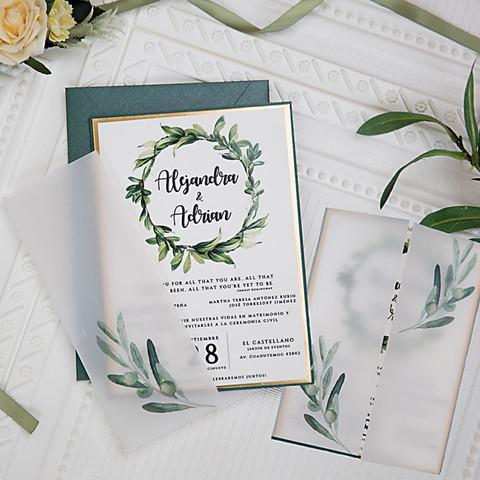 Hochzeitskarte_Laserschnitt_43